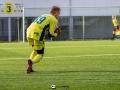 U-19 Tallinna FC Flora - U-19 Nõmme Kalju FC (25.08.20)-0562