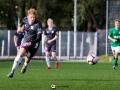 U-19 Tallinna FC Flora - U-19 Nõmme Kalju FC (25.08.20)-0563