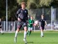 U-19 Tallinna FC Flora - U-19 Nõmme Kalju FC (25.08.20)-0566