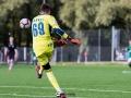 U-19 Tallinna FC Flora - U-19 Nõmme Kalju FC (25.08.20)-0568