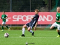 U-19 Tallinna FC Flora - U-19 Nõmme Kalju FC (25.08.20)-0580