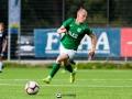U-19 Tallinna FC Flora - U-19 Nõmme Kalju FC (25.08.20)-0582