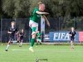U-19 Tallinna FC Flora - U-19 Nõmme Kalju FC (25.08.20)-0585
