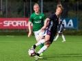 U-19 Tallinna FC Flora - U-19 Nõmme Kalju FC (25.08.20)-0588