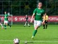 U-19 Tallinna FC Flora - U-19 Nõmme Kalju FC (25.08.20)-0592