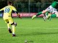 U-19 Tallinna FC Flora - U-19 Nõmme Kalju FC (25.08.20)-0595