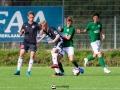 U-19 Tallinna FC Flora - U-19 Nõmme Kalju FC (25.08.20)-0607
