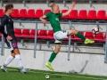 U-19 Tallinna FC Flora - U-19 Nõmme Kalju FC (25.08.20)-0612