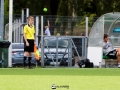 U-19 Tallinna FC Flora - U-19 Nõmme Kalju FC (25.08.20)-0619