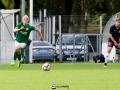 U-19 Tallinna FC Flora - U-19 Nõmme Kalju FC (25.08.20)-0622