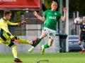 U-19 Tallinna FC Flora - U-19 Nõmme Kalju FC (25.08.20)-0626