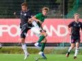 U-19 Tallinna FC Flora - U-19 Nõmme Kalju FC (25.08.20)-0630