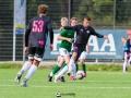 U-19 Tallinna FC Flora - U-19 Nõmme Kalju FC (25.08.20)-0634