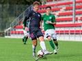 U-19 Tallinna FC Flora - U-19 Nõmme Kalju FC (25.08.20)-0636