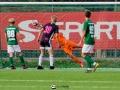 U-19 Tallinna FC Flora - U-19 Nõmme Kalju FC (25.08.20)-0653