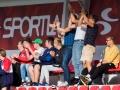 U-19 Tallinna FC Flora - U-19 Nõmme Kalju FC (25.08.20)-0661