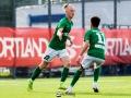 U-19 Tallinna FC Flora - U-19 Nõmme Kalju FC (25.08.20)-0682