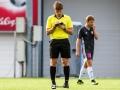 U-19 Tallinna FC Flora - U-19 Nõmme Kalju FC (25.08.20)-0690