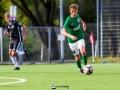 U-19 Tallinna FC Flora - U-19 Nõmme Kalju FC (25.08.20)-0701