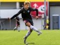 U-19 Tallinna FC Flora - U-19 Nõmme Kalju FC (25.08.20)-0725
