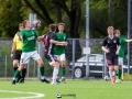 U-19 Tallinna FC Flora - U-19 Nõmme Kalju FC (25.08.20)-0734