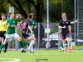 U-19 Tallinna FC Flora - U-19 Nõmme Kalju FC (25.08.20)-0735