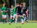 U-19 Tallinna FC Flora - U-19 Nõmme Kalju FC (25.08.20)-0736