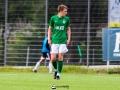 U-19 Tallinna FC Flora - U-19 Nõmme Kalju FC (25.08.20)-0740