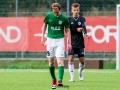 U-19 Tallinna FC Flora - U-19 Nõmme Kalju FC (25.08.20)-0742