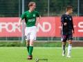 U-19 Tallinna FC Flora - U-19 Nõmme Kalju FC (25.08.20)-0745