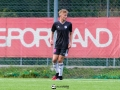 U-19 Tallinna FC Flora - U-19 Nõmme Kalju FC (25.08.20)-0748