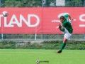 U-19 Tallinna FC Flora - U-19 Nõmme Kalju FC (25.08.20)-0750