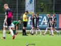 U-19 Tallinna FC Flora - U-19 Nõmme Kalju FC (25.08.20)-0754