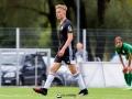 U-19 Tallinna FC Flora - U-19 Nõmme Kalju FC (25.08.20)-0760