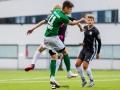 U-19 Tallinna FC Flora - U-19 Nõmme Kalju FC (25.08.20)-0766