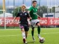 U-19 Tallinna FC Flora - U-19 Nõmme Kalju FC (25.08.20)-0771
