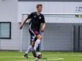 U-19 Tallinna FC Flora - U-19 Nõmme Kalju FC (25.08.20)-0774