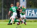 U-19 Tallinna FC Flora - U-19 Nõmme Kalju FC (25.08.20)-0777