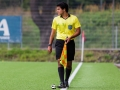 U-19 Tallinna FC Flora - U-19 Nõmme Kalju FC (25.08.20)-0791