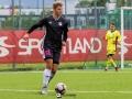 U-19 Tallinna FC Flora - U-19 Nõmme Kalju FC (25.08.20)-0794