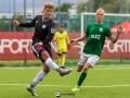 U-19 Tallinna FC Flora - U-19 Nõmme Kalju FC (25.08.20)-0797