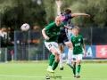 U-19 Tallinna FC Flora - U-19 Nõmme Kalju FC (25.08.20)-0802