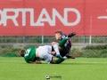 U-19 Tallinna FC Flora - U-19 Nõmme Kalju FC (25.08.20)-0826