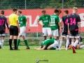 U-19 Tallinna FC Flora - U-19 Nõmme Kalju FC (25.08.20)-0829
