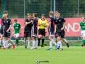 U-19 Tallinna FC Flora - U-19 Nõmme Kalju FC (25.08.20)-0835