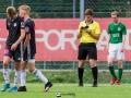 U-19 Tallinna FC Flora - U-19 Nõmme Kalju FC (25.08.20)-0836