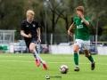 U-19 Tallinna FC Flora - U-19 Nõmme Kalju FC (25.08.20)-0838