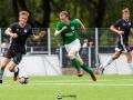 U-19 Tallinna FC Flora - U-19 Nõmme Kalju FC (25.08.20)-0858