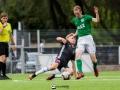 U-19 Tallinna FC Flora - U-19 Nõmme Kalju FC (25.08.20)-0859