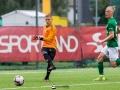 U-19 Tallinna FC Flora - U-19 Nõmme Kalju FC (25.08.20)-0872